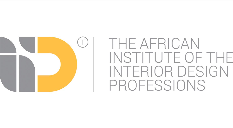 African Institute Of The Interior Design Professions Iid Mbari Uno
